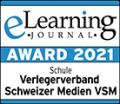 eLearningJournal2021